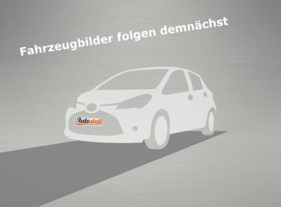 BMW X5 xDrive30d Österreich-Paket Aut. bei BM || Autostall in